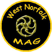 west norfolk mag logo